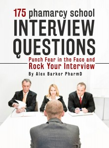 usc pharmacy interview essay Getting into pharmacy school can be a challenge aside from having a high grade-point average, test scores and references, pharmacy school admission committees sometimes require an admission essay an admission essay is designed to find out more specifically why the admission committee should.