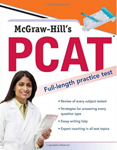 pcat secrets study guide pcat exam review for the pharmacy college admission test